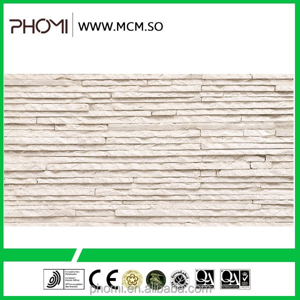Antibacterial wall cladding materials culture stone cut-to-size