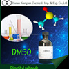 Synthetic Drugs Health Supplement DMSO Dimethyl