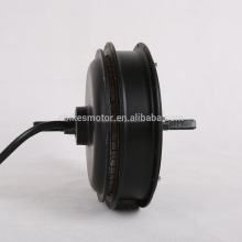 50W Electric Wheel Hub Motor