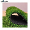 35mm artificial grass synthetic indoor grass lawn for garden wonder