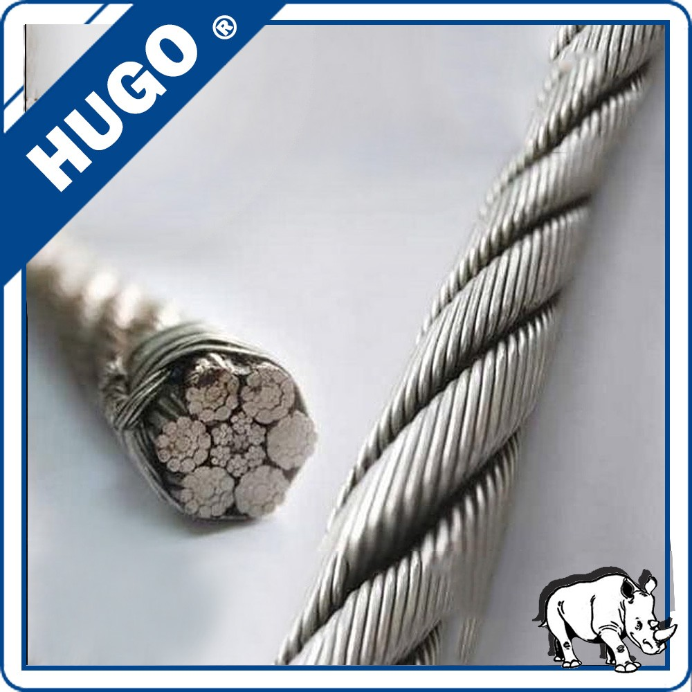 steel wire rope manufacturer steel wire rope 12mm