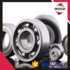 beautiful design universal joint ball bearings non standard China price