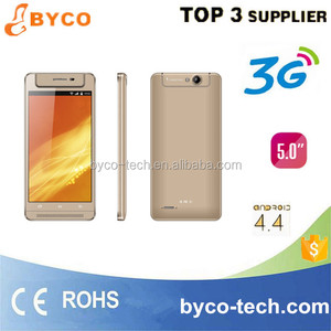 cheap mobile phone/hong kong cell phone prices/8.0Mp Rotatable Camera cell phone