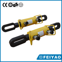 manual hydraulic jack double acting hydraulic cylinder