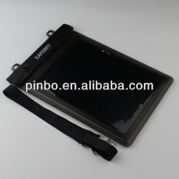 popular waterproof case for samsung galaxy tab 3 8.0