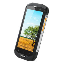 China exports 5 inch simple and rugged phone sim card