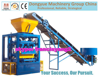 machine business opportunity