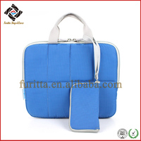 11.6 inch Nylon Laptop Bag Briefcase Bag