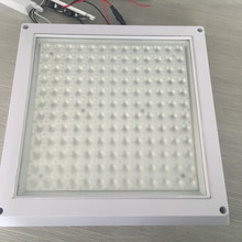 4w 6w 8w 12w 12V auto led dome light roof lighting