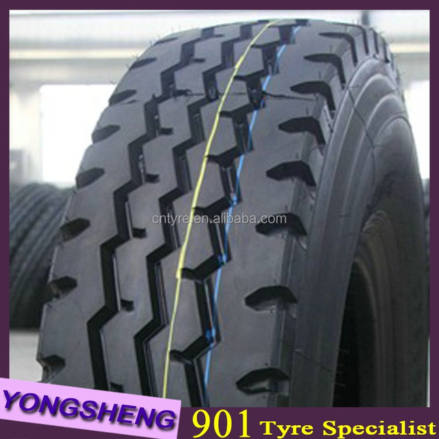 Cheap best selling mud and snow tire for light truck