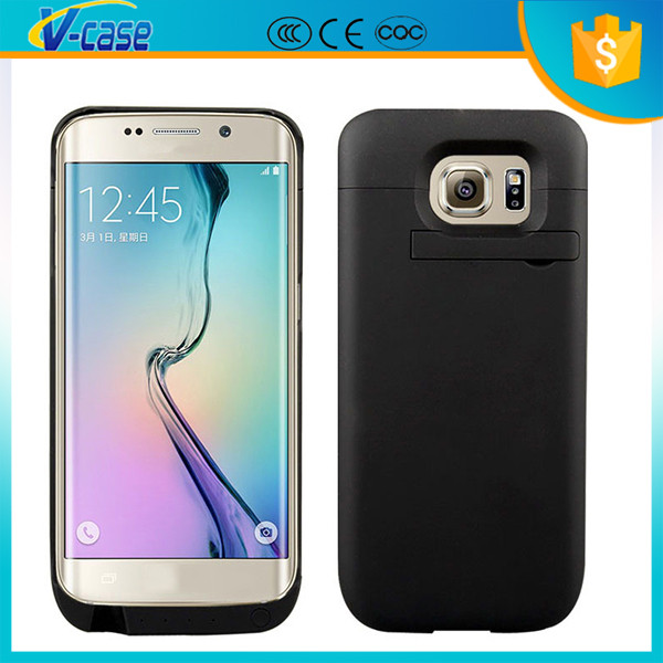 Factory supply wholesale phone cover for Samsung Galaxy S2 extended battery charger cases with 3200/4500mah capacity