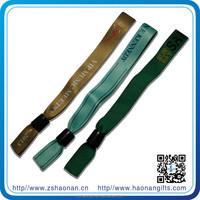 Alibaba website Best selling items sublimation bracelet for promotional uses