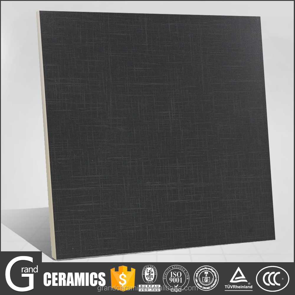 Interior material of house lowes floor tiles for bathrooms garage floor tiles