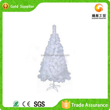 Wholesale Artifical Lovely Gift China Family Tree Branches