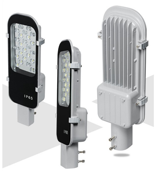 Competitive price luminaria 80 watt led street light price