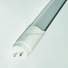 2015 supper quality best quality 18w led t8 tub8 8 led tube japanese t factory good price