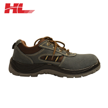 New design Custom Outdoor Wearable Unisex Active Sport Safety Shoes