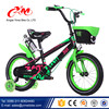 High level BMX sport Chinese childrens bikes 16 inch/freestyle cool cheap kids bicycles/hot sale best boys bike age 6