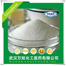 weight loss Powder Synephrine CAS 94-07-5
