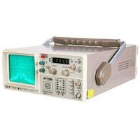 ATTEN AT5010 Spectrum Analyzer 150KHz to 1050MHz Spectrum Analyzer