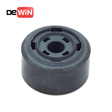 Factory Stable supplied customized motorcycle absorber plunger