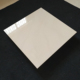 newest contemporary white marble soluble salt polished porcelain tile