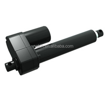 7000N Solar Steel Linear Actuator