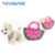 2018 Best Selling Products Plush Toys Matchmaking Dancing Dog Toy