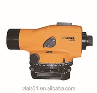 Automatic level, Geographic Surveying Instrument New design