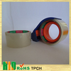 student stationery tape and opp cartoon tape