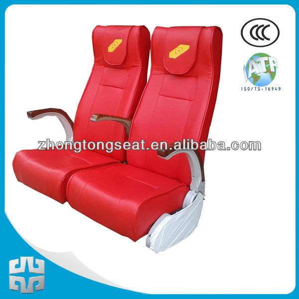 Coach accessories ZTZY3192/bus parts/bus manufacturers north america/bus interior accessories