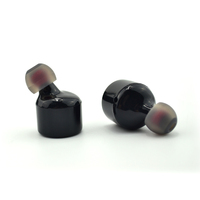 High Quality Mobile Phone Stereo Sound Mini Wireless Bluetooth Earphone Made In China X1T