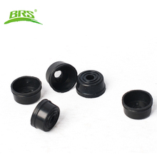 5 pcs Rubber Band for oil stove BRS-12A /BRS-8 Outdoor Camping Stove Accessories Pipe Seal Ring
