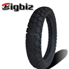China motorcycle tire for sale ,130/90-15 vee rubber motorcycle tires tube