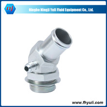 fitting hydraulics,taobao,cp fittings