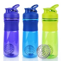 650ml longshixiang cheap bpa free shake bottle protein joyshaker bottles
