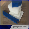 /product-gs/rigid-colored-hdpe-sheets-2mm-transparent-acrylic-sheets-from-china-translucent-10mm-frosted-acrylic-sheet-60384921187.html