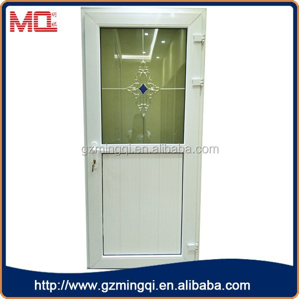 Bathroom Entry Doors interior frosted glass bathroom door - buy interior frosted glass