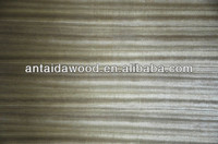 AA grade decoration teak plywood from Linyi