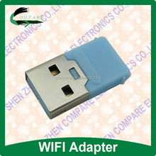 Compare low cost wireless mtk mt7601 mini usb wifi adapter