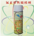 Fluorine Mould Release Agent