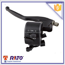wonderful dimmer motorcycle switch from china