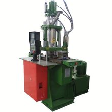 best Price automatic motor cycle injection moulding machines