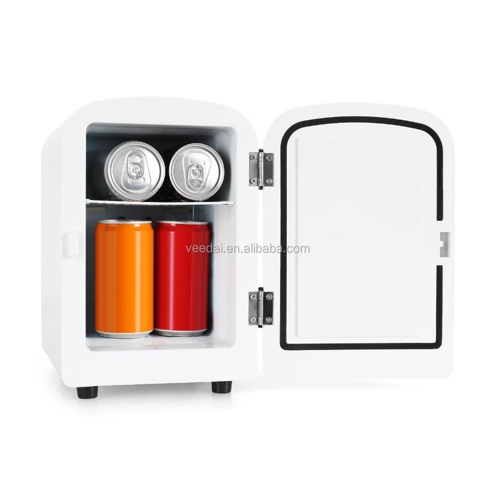 Wholesale Promotional Mini Fridge Online Buy Best Budweiser Wiring Diagram Plastic Cooler Box Strongpromotion Strong