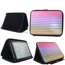 tablet case proof eva foam case for ipad