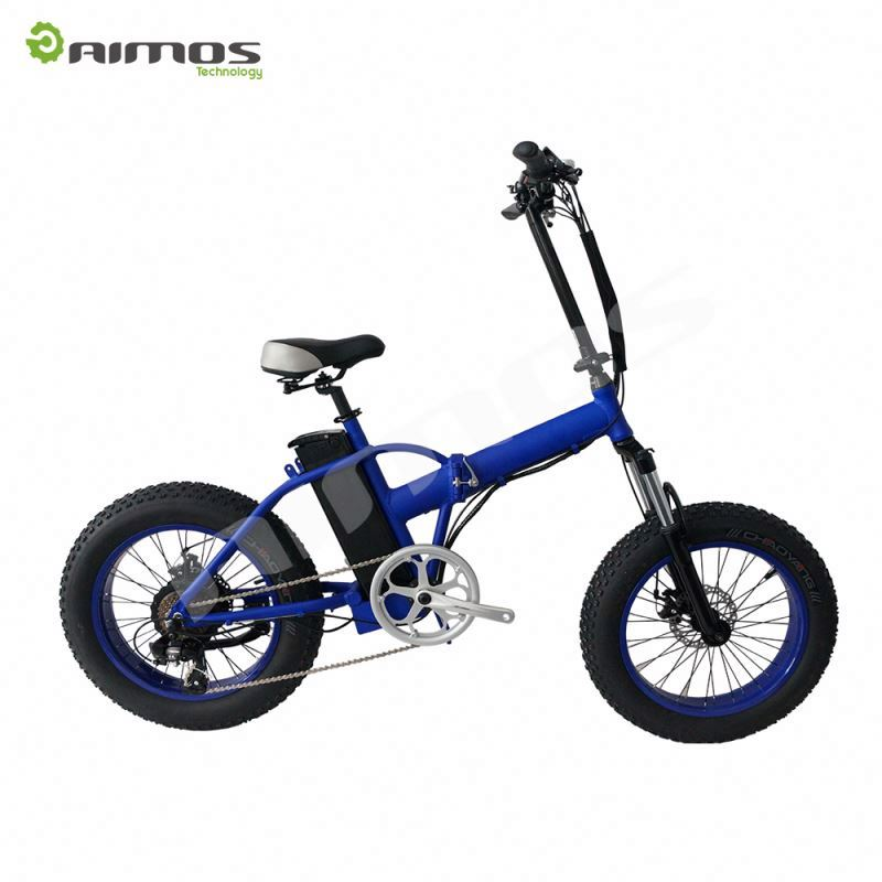 b2b business 48v 350w pedal assist cheap electric bicycle for adults