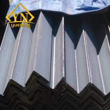 china big manufacturer factory best price hot sale best selling stainless steel angle bar
