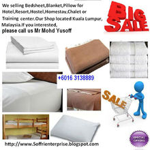 SOFFRI SHOP-BED SHEET,BLANKET,TOWEL,PILLOW CASE