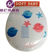 Gld asiento del <span class=keywords><strong>inodoro</strong></span>, pvc <span class=keywords><strong>suave</strong></span> asiento del <span class=keywords><strong>inodoro</strong></span>, <span class=keywords><strong>cierre</strong></span> <span class=keywords><strong>suave</strong></span> asiento del <span class=keywords><strong>inodoro</strong></span> <span class=keywords><strong>bisagras</strong></span> para wc
