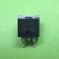 Integrated Circuits IRL3716SPBF MOSFET N-CH
